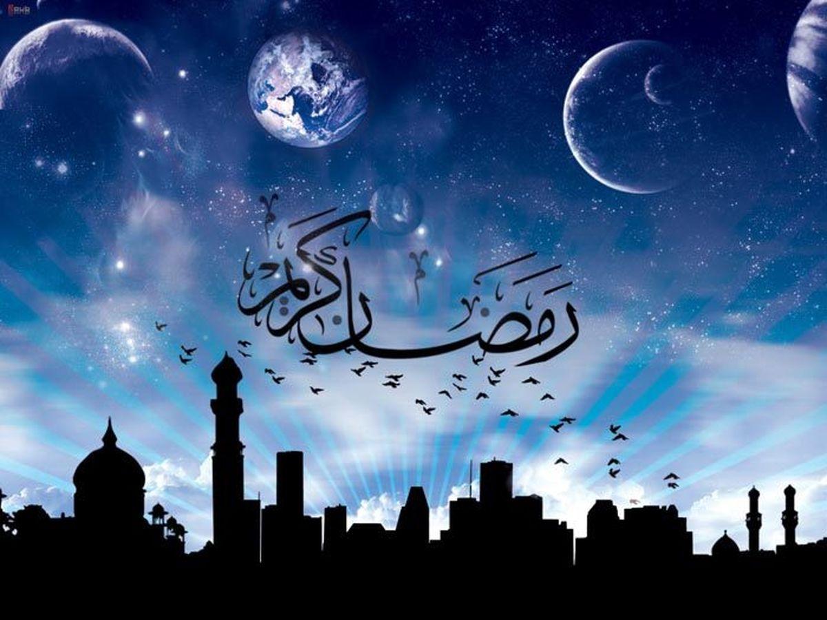 برنامه «دعوت» ویژهبرنامه رمضان شبکه یک شد