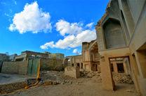 احتمال مشارکت شهرداری در تخریب خانه تاریخی نائل