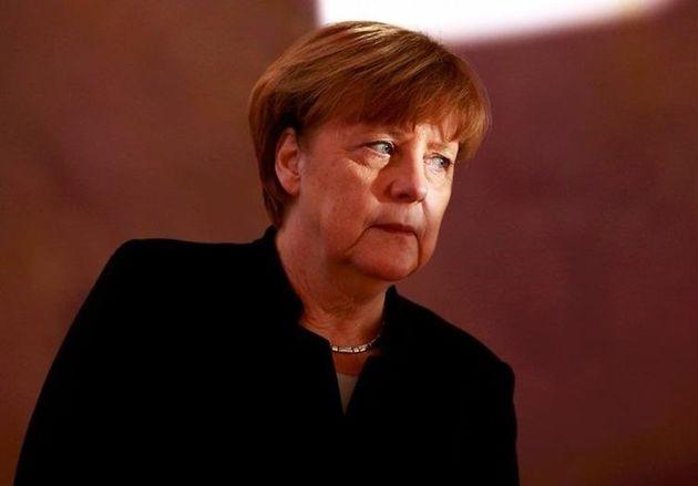 آلمان از اتریش جاسوسی کرد