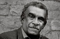 شاعر برنده نوبل ادبیات درگذشت/ خاموشی راوی زیباییهای کارائیب