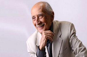 آخرین وضعیت جسمی داریوش اسدزاده