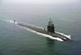 زیردریایی اندونزی با ۵۳ سرنشین غرق شد
