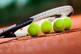 مسابقات تنیس نوجوانان کشور در بابل با قهرمانی تیم تهران به پایان رسید