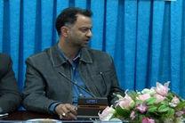 آمادگی کامل آموزش و پرورش استان برای بازگشایی مدارس