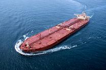 ارزیابی صادرات نفت ایران هر روز سختتر و سختتر میشود