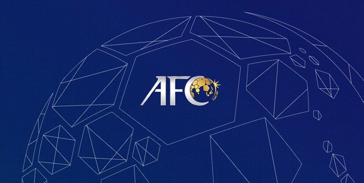 مخالفت AFC با درخواست ۳ باشگاه سعودی میزبان در لیگ قهرمانان