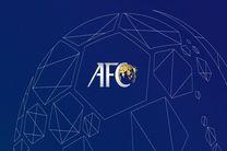 انصراف تیم های فوتبال ایرانی از حضور در لیگ قهرمانان آسیا