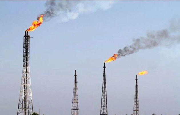 تیپ مشعل بنگستان واحد بهرهبرداری اهواز 2 راهاندازی شد/هدف ساخت کمک به محیط زیست