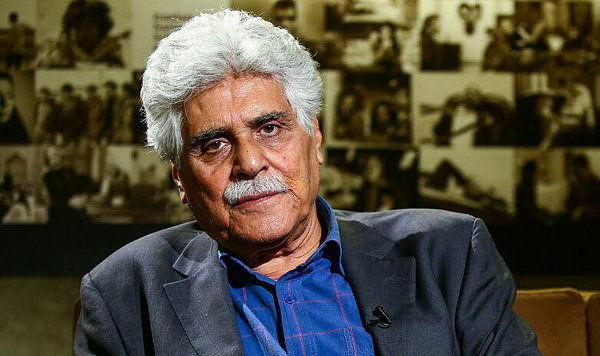 رئیس نوزدهمین جشن سینمای ایران معرفی شد