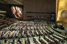 درخواست سازمان ملل و اروپا از رژیم صهیونیستی درخصوص انتخابات فلسطین