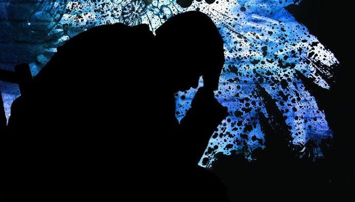 23 درصد از افراد جامعه دچار اختلال روانی هستند