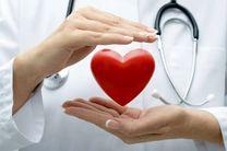 ۱۳ مستند از «پزشکان اخلاقمدار» کلید خورد / پروژه استعلاجی دانشکده علوم پزشکی!