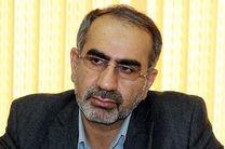 عدم مدیریت صحیح شهری باعث بروز سیلاب شیراز/ مردم شیراز اوج ممان نوازی خود را به نمایش گذاشتند
