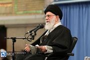 رهبر انقلاب با عفو و تخفیف مجازات تعدادی از محکومان موافقت کرد