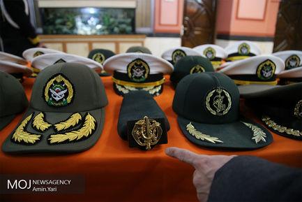 بزرگداشت+روز+نیروی+دریایی+ارتش