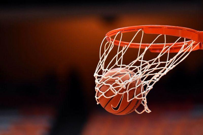 زمان قرعه کشی جام جهانی بسکتبال مشخص شد