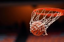دبیر کل فدراسیون بسکتبال مشخص شد