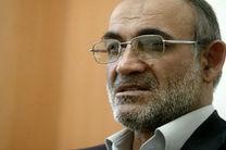 پاسخ معاون نظارت مجلس به اظهارات احمدی نژاد