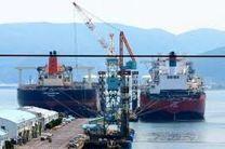 تراز بازرگانی آمریکا با کشورهای آسیایی۱۱،۶ درصد کاهش یافت