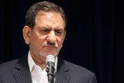 وزارت صنعت مکلف به افزایش۲ میلیارد دلاری صادرات غیرنفتی شد