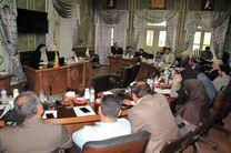 تشکیل ستاد آذین بندی در شهرداری رشت/ ارائه طرح جدید بیمه آتش سوزی منازل مسکونی شهر رشت