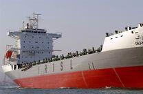 پهلوگیری ۳ کشتی نسل هفتم اقیانوسپیما در بندر شهید رجایی
