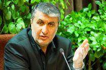 اقبال جامعه به کالای ایرانی در گرو تولید با کیفیت است/دولت و فعالان اقتصادی در یک جبهه اند