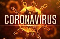 دستورالعمل عمومی پیشگیری از ابتلا به ویروس کوئید ۱۹ (ویروس کرونای جدید)