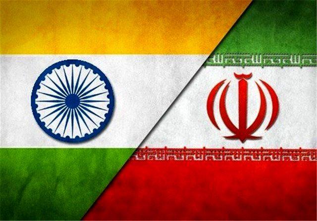 پیوندهای ادبی ایران و هند قطع نشده است