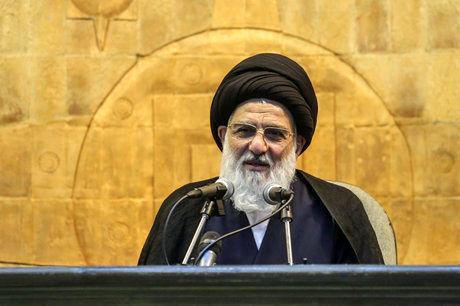 برگزاری اولین جلسه مجمع تشخیص مصلحت نظام به ریاست هاشمی شاهرودی