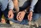 جاعل حرفه ای در قائمشهر دستگیر شد
