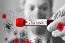 وجود دو نوع ویروس کرونا در حال حاضر صحت دارد؟