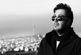 محسن چاووشی مذاکره با ستادهای انتخاباتی را تکذیب کرد