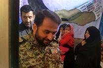 ایران هراسی سلاح استکبار برای دشمنی با جمهوری اسلامی ایران است
