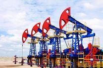 طرح توسعه میدان نفتی آذر فردا به بهره برداری رسمی می رسد