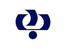 بانک رفاه کارگران بیش از 2000 میلیارد ریال تسهیلات اشتغالزایی پرداخت کرده است