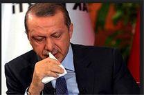 نشست فوق العاده حزب عدالت و توسعه برای انتخاب اردوغان