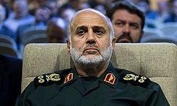 سیاست ایران در خلیجفارس دفاعی - بازدارنده است