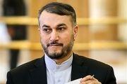 متاسفانه حاکمان سعودی در مقابل کشورهای مسلمان منطقه رفتاری غیر سازنده دارند