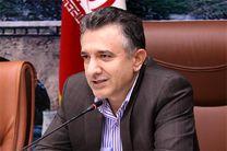 سهم کردستان از اعتبارات ٢٠ هزار میلیارد تومانى اشتغال رسته هاى منتخب ٦٤٢میلیارد تومان است
