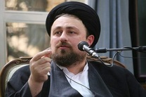 سیدحسن خمینی رای خود را به صندوق انداخت