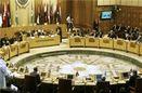 هشدار عمان به اردن در خصوص ادبیات ضدایرانی در اجلاس اتحادیه عرب