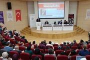 دومین کنفرانس مقابله با اسلامهراسی در استانبول آغاز شد