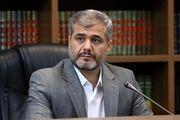 توضیحات دادستان تهران درباره کلیپ منتشره از حاشیه مرحله سی و هشتم طرح رعد