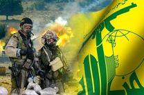 اسرائیل برنامه ای برای حمله به حزب الله در لبنان ندارد