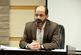 توسعه کانون های ارزیابی پیش نیاز توسعه و تعالی سازمان ها