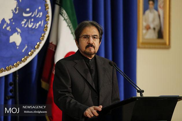 ولیعهد عربستان برای جلب حمایت آمریکا هر سخن مضحکی را بیان می کند