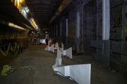 راهاندازی مترو بخشی از معضل ترافیک شهر قم را حل میکند