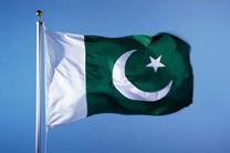 دومین واحد پایانه شناور واردات ال ان جی در پاکستان ساخته می شود