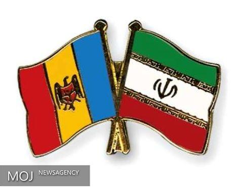 همکاری های کشاورزی ایران و مولداوی توسعه می یابد